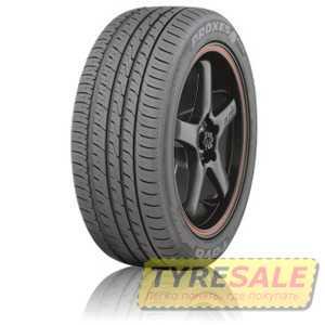 Купить Летняя шина TOYO Proxes 4 Plus 295/30R20 101Y