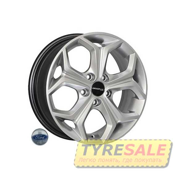 TRW Z1036 HS - Интернет магазин шин и дисков по минимальным ценам с доставкой по Украине TyreSale.com.ua