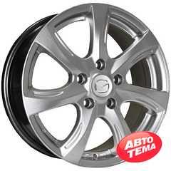 REPLICA 629 HS - Интернет магазин шин и дисков по минимальным ценам с доставкой по Украине TyreSale.com.ua