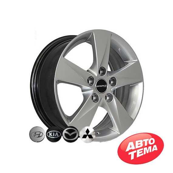 ZY 679 HS - Интернет магазин шин и дисков по минимальным ценам с доставкой по Украине TyreSale.com.ua