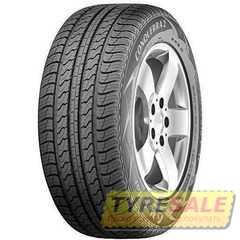 Летняя шина MATADOR MP 82 Conquerra 2 SUV - Интернет магазин шин и дисков по минимальным ценам с доставкой по Украине TyreSale.com.ua