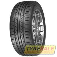 Летняя шина TRIANGLE TR928 - Интернет магазин шин и дисков по минимальным ценам с доставкой по Украине TyreSale.com.ua