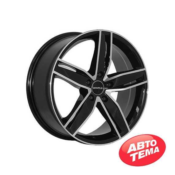 TRW Z1096 BMF - Интернет магазин шин и дисков по минимальным ценам с доставкой по Украине TyreSale.com.ua