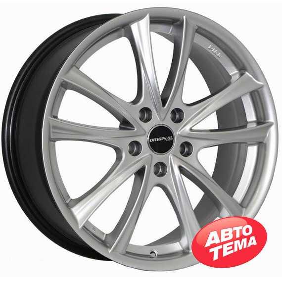 ZW 493 HS - Интернет магазин шин и дисков по минимальным ценам с доставкой по Украине TyreSale.com.ua