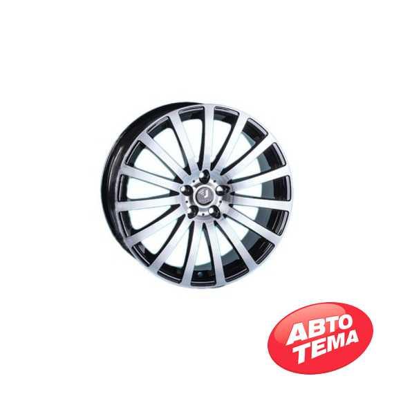 ALEKS 844 BF - Интернет магазин шин и дисков по минимальным ценам с доставкой по Украине TyreSale.com.ua