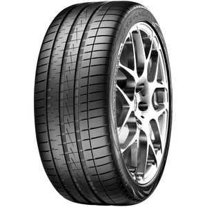 Купить Летняя шина VREDESTEIN Ultrac Vorti 275/40R22 107Y