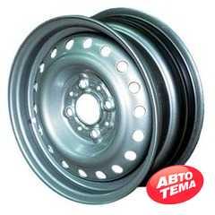 EURODISK 52A35D - Интернет магазин шин и дисков по минимальным ценам с доставкой по Украине TyreSale.com.ua