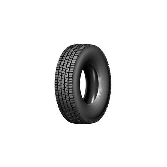 БЕЛШИНА Бел 128 - Интернет магазин шин и дисков по минимальным ценам с доставкой по Украине TyreSale.com.ua