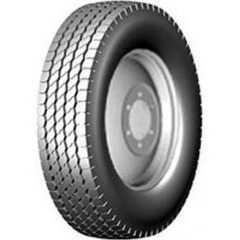 БЕЛШИНА БЕЛ-168 - Интернет магазин шин и дисков по минимальным ценам с доставкой по Украине TyreSale.com.ua