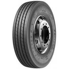 БЕЛШИНА Бел 148 - Интернет магазин шин и дисков по минимальным ценам с доставкой по Украине TyreSale.com.ua