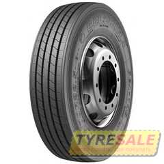 БЕЛШИНА БЕЛ-148 - Интернет магазин шин и дисков по минимальным ценам с доставкой по Украине TyreSale.com.ua