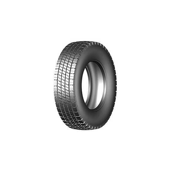 БЕЛШИНА БЕЛ-138 - Интернет магазин шин и дисков по минимальным ценам с доставкой по Украине TyreSale.com.ua