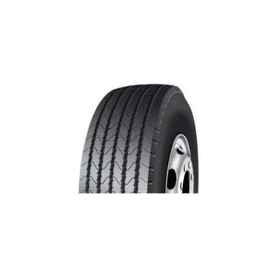 AUFINE AF33 - Интернет магазин шин и дисков по минимальным ценам с доставкой по Украине TyreSale.com.ua