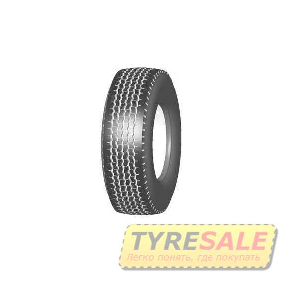 БЕЛШИНА БЕЛ-146 - Интернет магазин шин и дисков по минимальным ценам с доставкой по Украине TyreSale.com.ua