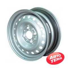 EURODISK 64C18F - Интернет магазин шин и дисков по минимальным ценам с доставкой по Украине TyreSale.com.ua