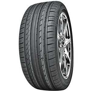 Купить Летняя шина HIFLY HF805 245/35R19 93W