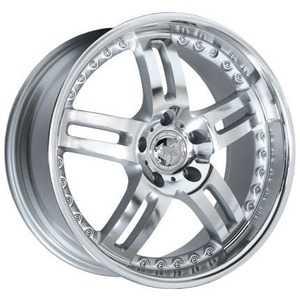 Купить MKW D25 AM/S Forged R18 W7.5 PCD5x112 ET42 DIA73.1