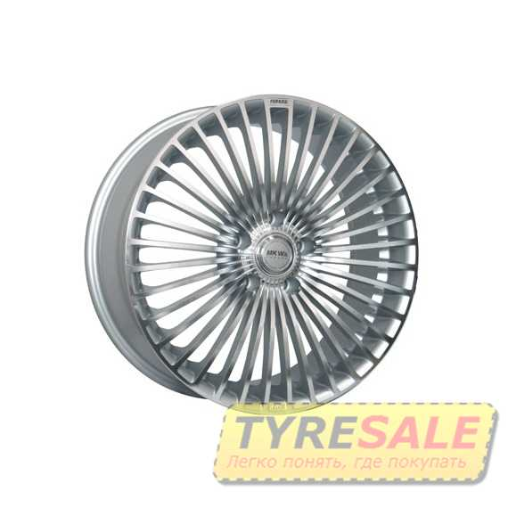 MI-TECH MK-36 AM/GM - Интернет магазин шин и дисков по минимальным ценам с доставкой по Украине TyreSale.com.ua