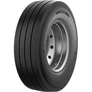 Купить Michelin X Line Energy T 235/75(9.25) R17.5 143J
