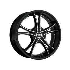 MI-TECH A 604 AM/B - Интернет магазин шин и дисков по минимальным ценам с доставкой по Украине TyreSale.com.ua