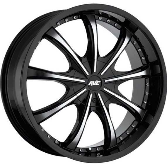 MI-TECH A 605 AM/B - Интернет магазин шин и дисков по минимальным ценам с доставкой по Украине TyreSale.com.ua