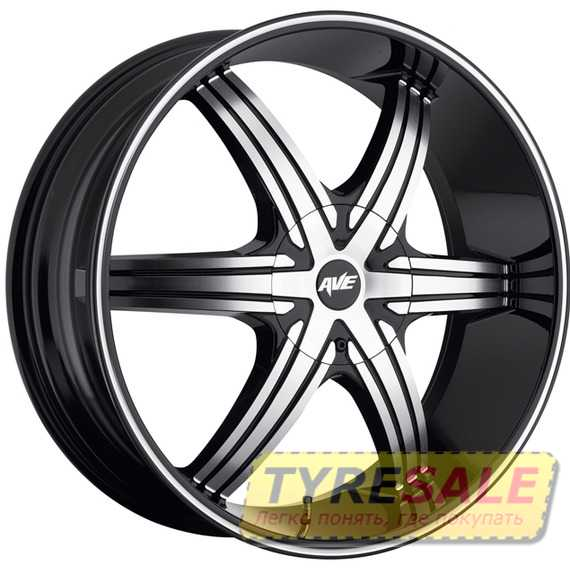 MI-TECH A 606 AM/B - Интернет магазин шин и дисков по минимальным ценам с доставкой по Украине TyreSale.com.ua