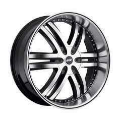 MI-TECH A 607 AM/B - Интернет магазин шин и дисков по минимальным ценам с доставкой по Украине TyreSale.com.ua