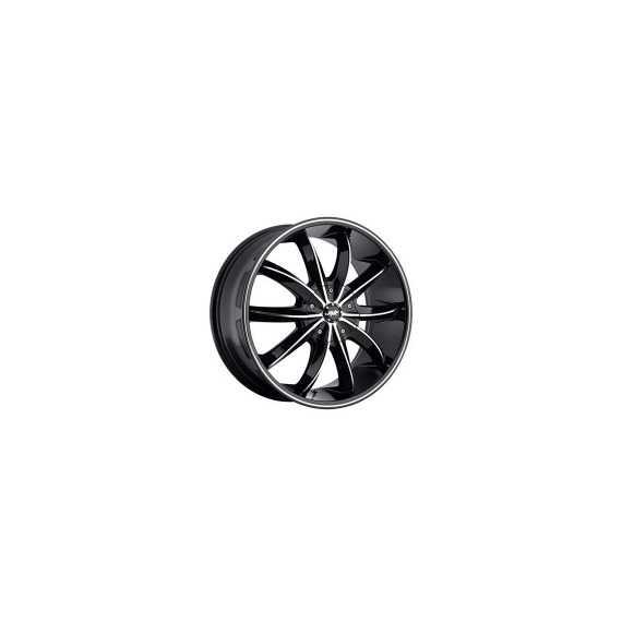 MI-TECH A 608 AM/B - Интернет магазин шин и дисков по минимальным ценам с доставкой по Украине TyreSale.com.ua