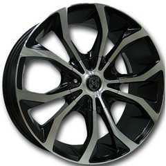 MARCELLO AIM 250 AM/B - Интернет магазин шин и дисков по минимальным ценам с доставкой по Украине TyreSale.com.ua