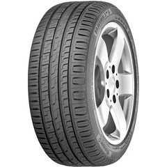 Купить Летняя шина BARUM Bravuris 3 HM 235/45R18 98Y