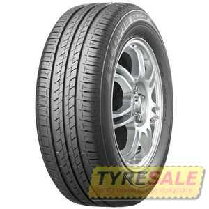 Купить Летняя шина BRIDGESTONE Ecopia EP150 195/55R16 87H