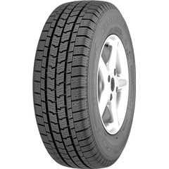Зимняя шина GOODYEAR Cargo UltraGrip 2 - Интернет магазин шин и дисков по минимальным ценам с доставкой по Украине TyreSale.com.ua