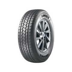 Всесезонная шина SUNNY SN3606 - Интернет магазин шин и дисков по минимальным ценам с доставкой по Украине TyreSale.com.ua