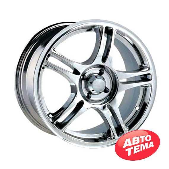PRIMO 503 HS - Интернет магазин шин и дисков по минимальным ценам с доставкой по Украине TyreSale.com.ua