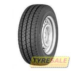 Летняя шина FULLWAY LT377 - Интернет магазин шин и дисков по минимальным ценам с доставкой по Украине TyreSale.com.ua