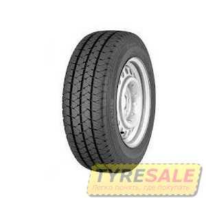 Купить Летняя шина FULLWAY LT377 225/70R15C 112R