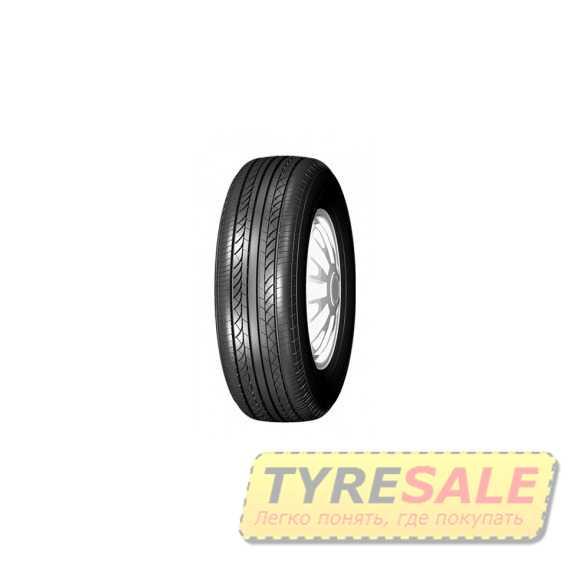 Летняя шина FULLWAY PC 388 - Интернет магазин шин и дисков по минимальным ценам с доставкой по Украине TyreSale.com.ua