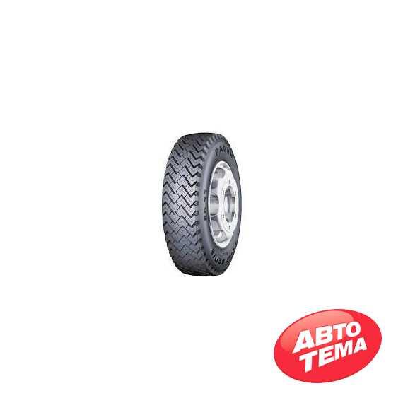 BARUM BD23 - Интернет магазин шин и дисков по минимальным ценам с доставкой по Украине TyreSale.com.ua