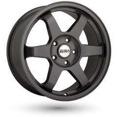 Купить DISLA JDM 719 GM R17 W7.5 PCD5x112 ET40 DIA72.6