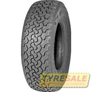 Купить Летняя шина LINGLONG R 620 235/70R16 106T