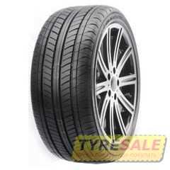 Летняя шина FALKEN ZE-522 - Интернет магазин шин и дисков по минимальным ценам с доставкой по Украине TyreSale.com.ua