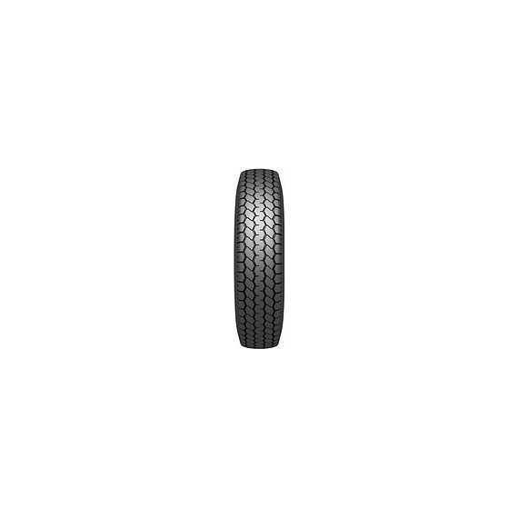 БЕЛШИНA БЕЛ 110 - Интернет магазин шин и дисков по минимальным ценам с доставкой по Украине TyreSale.com.ua