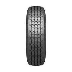 БЕЛШИНA БЕЛ 108М - Интернет магазин шин и дисков по минимальным ценам с доставкой по Украине TyreSale.com.ua