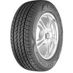 Купить Всесезонная шина COOPER CS4 Touring 235/55R19 105H