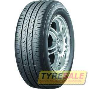 Купить Летняя шина BRIDGESTONE Ecopia EP150 195/50R15 82H