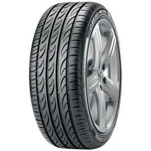 Купить Летняя шина PIRELLI P Zero Nero 225/55R17 101W