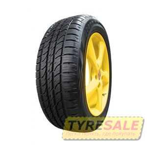 Купить Летняя шина VIATTI BOSKO A/T V237 205/70R15 96T