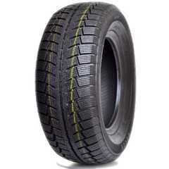 Купить Зимняя шина DURUN D2009 245/65R17 107T
