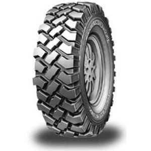 Купить Всесезонная шина MICHELIN 4X4 O/R XZL (7.5) R16 116N