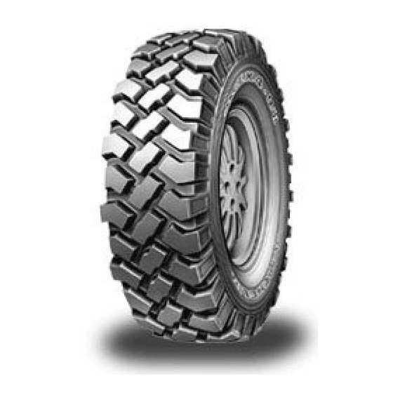 Всесезонная шина MICHELIN 4X4 O/R XZL - Интернет магазин шин и дисков по минимальным ценам с доставкой по Украине TyreSale.com.ua